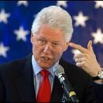 bill_clinton200-43b6ac8200d78f1498c84e0b4df0f6fda2e16e25-s6-c30