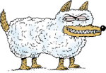 wold-in-sheeps-clothing