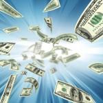 flying-bills-debt