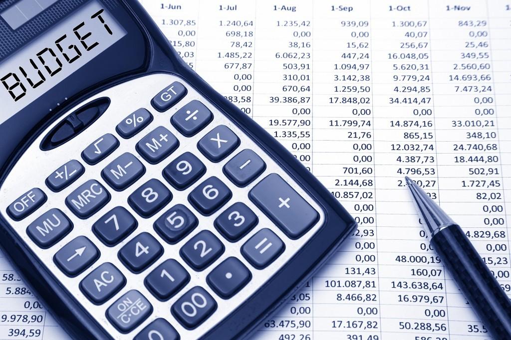 Economic challenges before Bulgaria in 2019