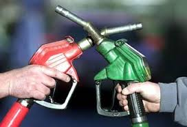 State-owned fuel stations are a recognition of regulatory failure